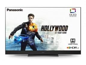 """Smart televízor Panasonic TX-55GZ2000E (2019) / 55"""" (139cm)"""