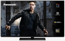 """Smart televízor Panasonic TX-55GZ950E (2019) / 55"""" (139cm)"""