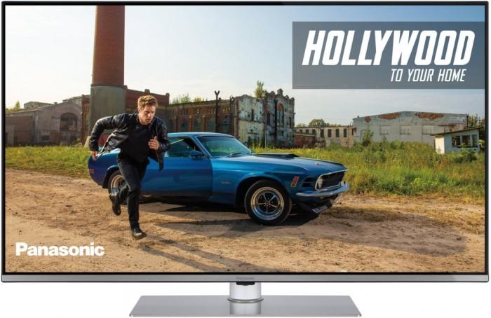 "Smart televízor Panasonic TX-55HX710E (2020) / 55"" (138 cm)"