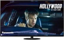 "Smart televízor Panasonic TX-55HZ980E (2020) / 55"" (139 cm)"