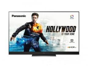 """Smart televízor Panasonic TX-65GZ2000E (2019) / 65"""" (164cm)"""