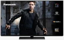 """Smart televízor Panasonic TX-65GZ950E (2019) / 65"""" (164cm)"""