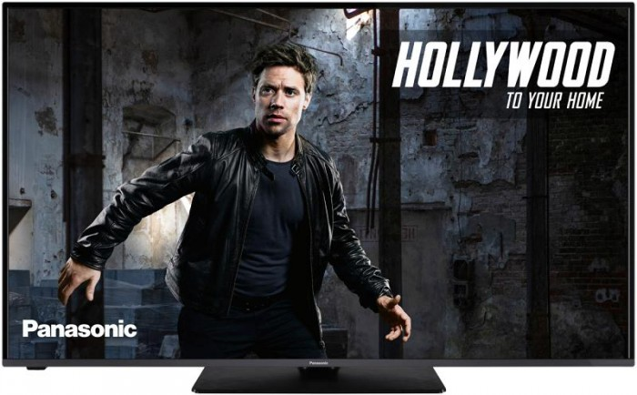 "Smart televízor Panasonic TX-65HX580E (2020) / 65"" (164 cm)"