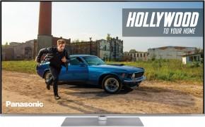"Smart televízor Panasonic TX-65HX710E (2020) / 65"" (163 cm)"