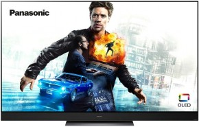 "Smart televízor Panasonic TX-65HZ2000E (2020) / 65"" (164 cm)"