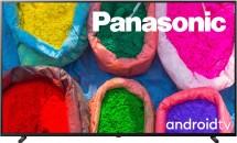 """Smart televízor Panasonic TX-65JX800E (2021) / 65"""" (164 cm)"""
