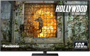 "Smart televízor Panasonic TX-75HX940E (2020) / 75"" (189 cm)"