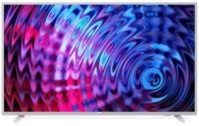 "Smart televízor Philips 32PFS5823 (2018) / 32"" (80 cm)"