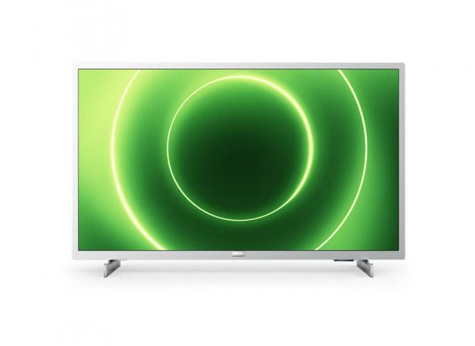 "Smart televízor Philips 32PFS6855 (2020) / 32"" (80 cm)"