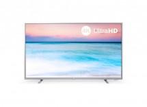 "Smart televízor Philips 43PUS6554 (2019) / 43"" (108 cm)"