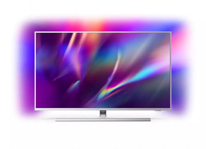 "Smart televízor Philips 43PUS8505 (2020) / 43"" (108 cm)"