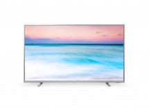 "Smart televízor Philips 50PUS6554 (2019) / 50"" (126 cm)"