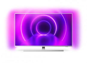"""Smart televízor Philips 50PUS8535 (2020) / 50"""" (126 cm) POUŽITÉ,"""