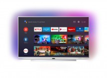 """Smart televízor Philips 55PUS7304 (2019) / 55"""" (139 cm) POŠKODENÝ"""