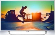 "Smart televízor Philips 65PUS6412 (2017) / 65"" (164 cm)"