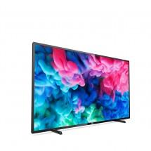 "Smart televízor Philips 65PUS6503 (2018) / 65"" (164 cm)"