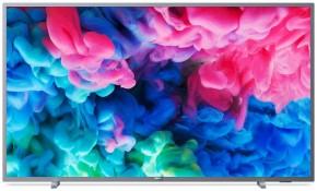 "Smart televízor Philips 65PUS6523 (2018) / 65"" (165 cm)"