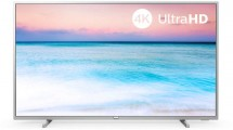 "Smart televízor Philips 65PUS6554 (2019) / 65"" (164 cm)"