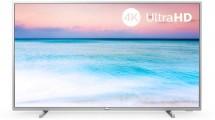 "Smart televízor Philips 65PUS6554 (2019) / 65"" (164 cm)"