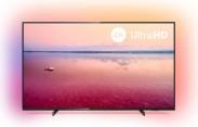 "Smart televízor Philips 65PUS6704 (2019) / 65"" (164 cm)"