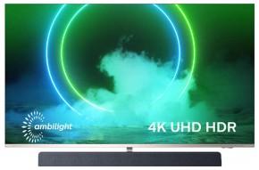 "Smart televízor Philips 65PUS9435 (2020) / 65"" (164 cm)"