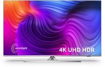 "Smart televízor Philips 70PUS8506 (2021) / 70"" (178 cm)"