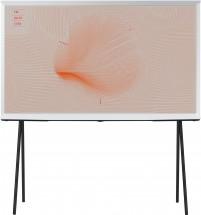 "Smart televízor Samsung QE49LS01T (2020) / 49"" (125 cm)"