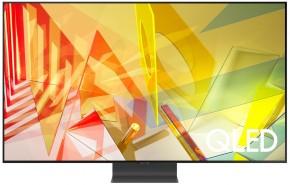"""Smart televízor Samsung QE55Q95T (2020) / 55"""" (139 cm) POUŽITÉ, N"""