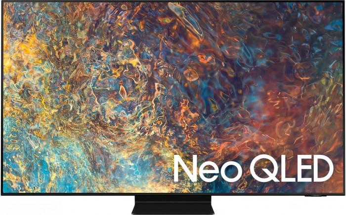 """Smart televízor Samsung QE55QN90A (2021) / 55"""" (139 cm)"""