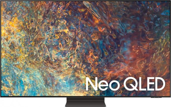 """Smart televízor Samsung QE55QN95A (2021) / 55"""" (139 cm)"""