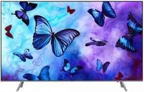 """Smart televízor Samsung QE65Q6FN (2018) / 65"""" (163 cm)"""