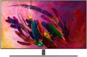 """Smart televízor Samsung QE65Q7FN (2018) / 65"""" (163 cm)"""