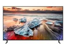 "Smart televízor Samsung QE65Q950R / 65"" (163cm) VADA VZHĽADU, ODR"