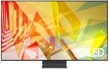 """Smart televízor Samsung QE65Q95T (2020) / 65"""" (165 cm)"""