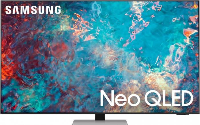 """Smart televízor Samsung QE65QN85A (2021) / 65"""" (164 cm)"""