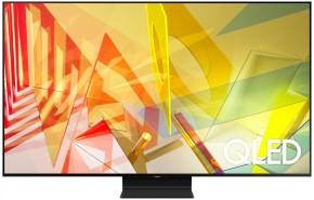 """Smart televízor Samsung QE75Q90T (2020) / 75"""" (191 cm)"""