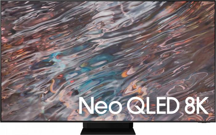 """Smart televízor Samsung QE75QN800A (2021) / 75"""" (189 cm)"""