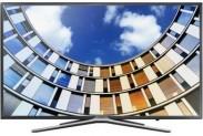 "Smart televízor Samsung UE32M5572 (2017) / 32"" (80 cm)"