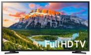 "Smart televízor Samsung UE32N5372 (2019) / 32"" (80 cm)"