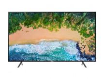 "Smart televízor Samsung UE49NU7172 (2018) / 49"" (123 cm)"