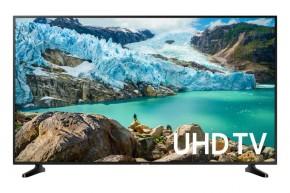 "Smart televízor Samsung UE50RU7092 / 50"" (123cm)"
