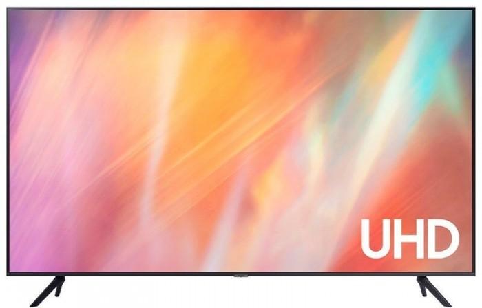 """Smart televízor Samsung UE55AU7172 (2021) / 55"""" (139 cm)"""