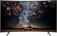 "Smart televízor Samsung UE55RU7372 (2019) / 55"" (138 cm)"