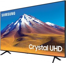"Smart televízor Samsung UE55TU7092 (2020) / 55"" (140 cm)"
