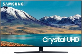 "Smart televízor Samsung UE55TU8502 (2020) / 55"" (140 cm)"