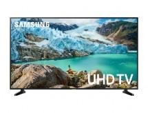 "Smart televízor Samsung UE65RU7092 / 65"" (163cm)"