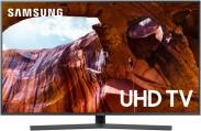 "Smart televízor Samsung UE65RU7402 (2019) / 65"" (163 cm)"