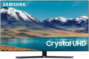 "Smart televízor Samsung UE65TU8502 (2020) / 65"" (165 cm)"