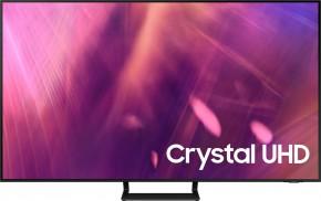 """Smart televízor Samsung UE75AU9072 (2021) / 75"""" (189 cm)"""