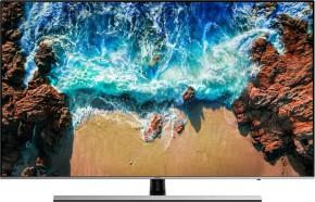 "Smart televízor Samsung UE75NU8002 (2018) / 75"" (189 cm)"